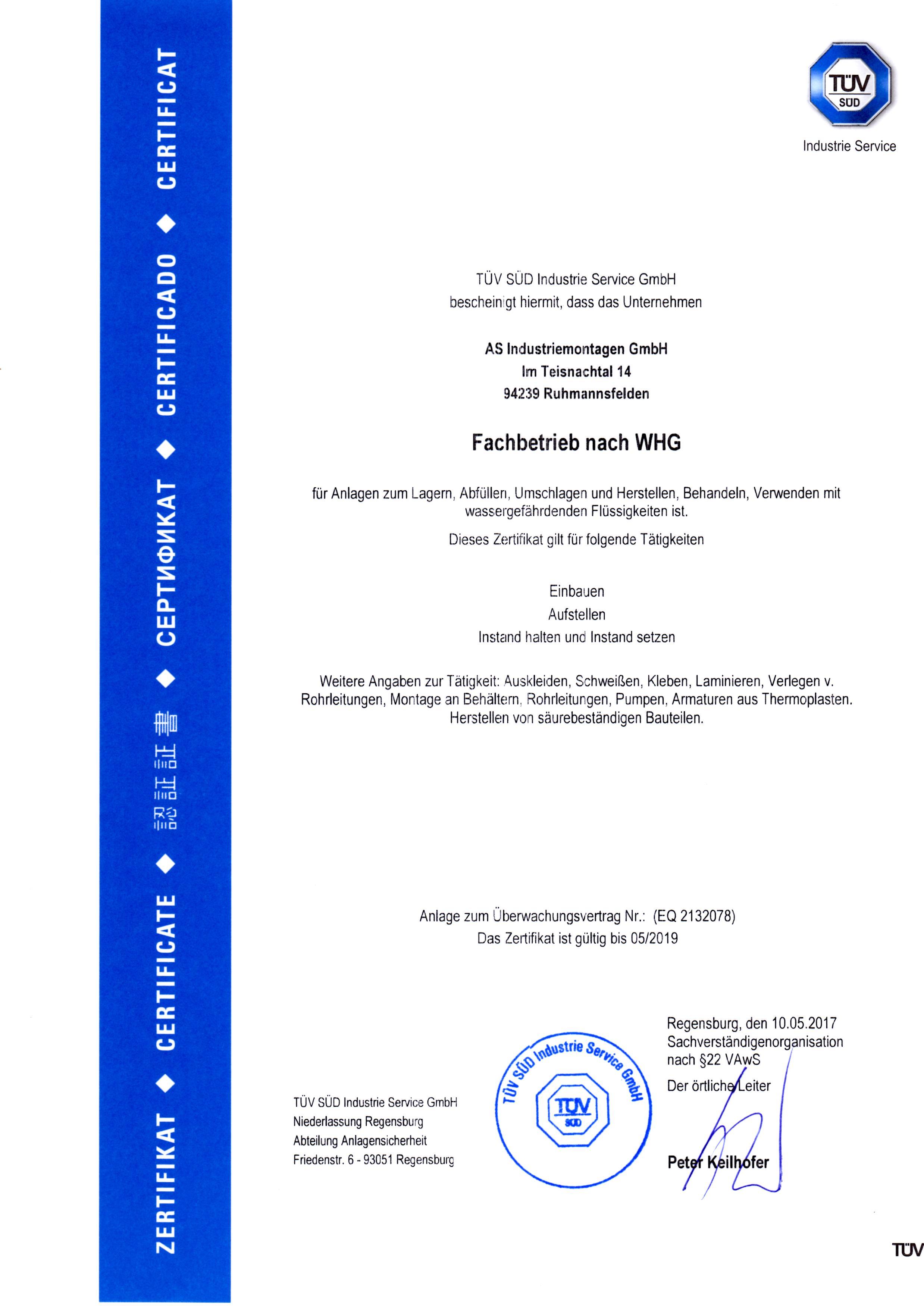Tolle überwachungsvertragsvorlage Bilder - Entry Level Resume ...